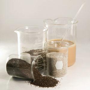 designer fertilizer technologies by UFF