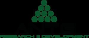 ANTG logo